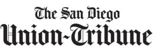 SD_Union_Tribune